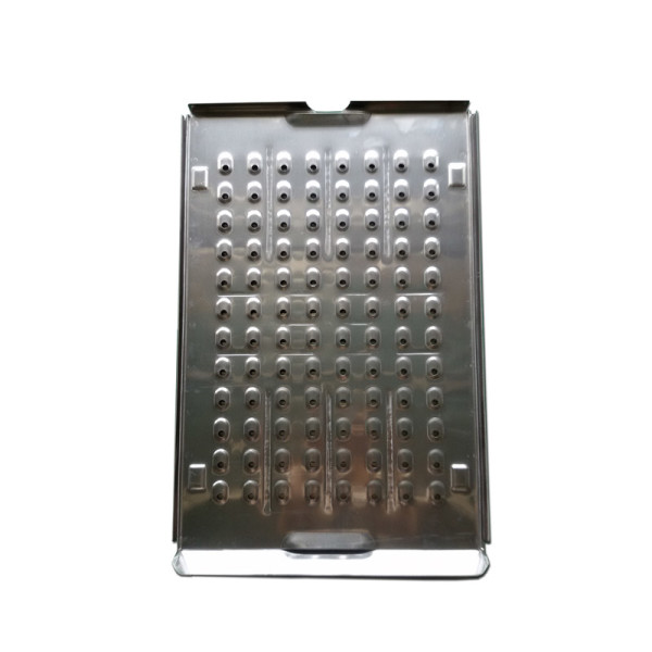 Green Mountain Grills Grease Tray